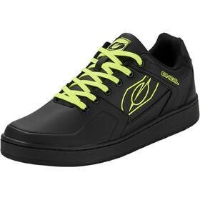 O'Neal Pinned Flat Pedal schoenen Heren, zwart